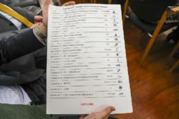 Boletim de voto europeias 2019.jpg