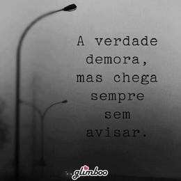mentira_644587.jpg