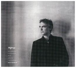 1 image CD Bruno Belthoise .jpg