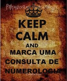 Consulta Numerologia2.jpg