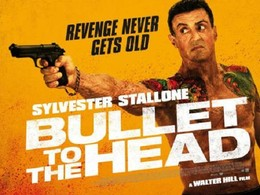 Bullet-To-The-Head-Movie-Stars-Sylvester-Stallone.