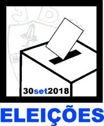 LOGO_Eleicoes2018.jpg