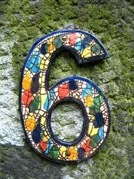 Imagem: Mito #5 - Fonte da imagem: http://sxc.hu/photo/815107