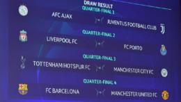 jogos dos 4os de final da Liga dos campeões.jpg