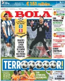 jornal A Bola 15022018.jpg