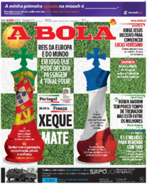 jornal A Bola 14112020.png