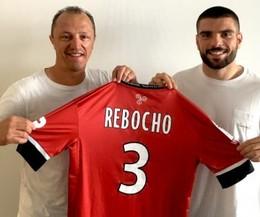 pedro_rebocho-e1497970923453-360x300.jpg