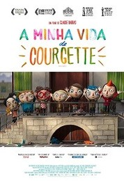 Minha Vida de Courgette.jpg