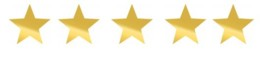 estrela2.JPG