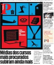 jornal Público 08092019.jpg