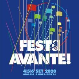 Festa do Avante 2020.jpg
