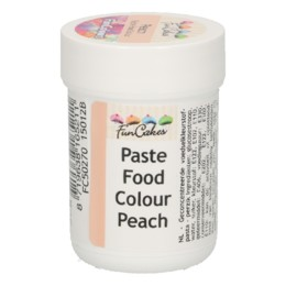 fc50270_funcakes_funcolours_paste_colour_peach.jpg