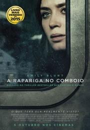Rapariga no Comboio, A.jpg
