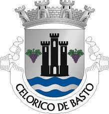 0 - Brasão de Celorico de Basto.png