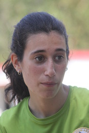 Filipa Dionísio