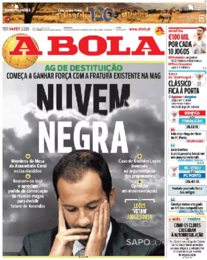 Jornal A Bola 04022020.png