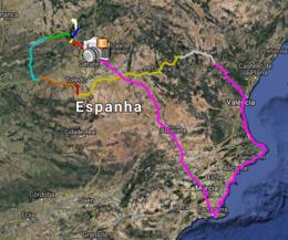 centro de Espanha gps.png