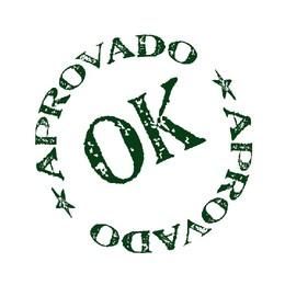 APROVADO.jpg