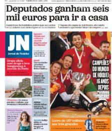 Jornal de Notícias 15072019.jpg