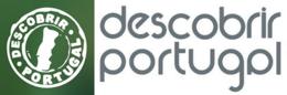 Descobrir Portugal.png