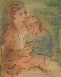 mother-and-child 3.jpeg