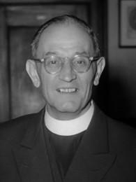 Martin_Niemöller_(1952).jpg
