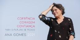 Ana Gomes 2021.jpg