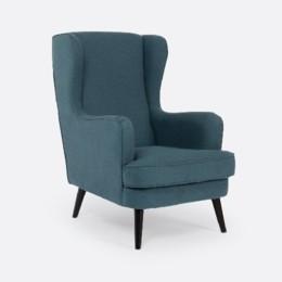 cadeirao-klink-sofas-cadeiroes-kr-89274_01.jpg