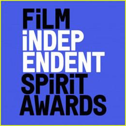 film-independent-spirit-awards-nominations.jpg