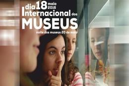 170520171635-303-museus.jpg