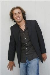 António Norton