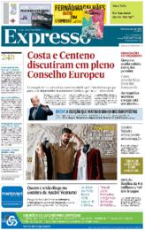 jornal Expresso 14122019.jpg