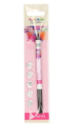 fc51100_funcakes_funcolours_brush_food_pen_black.j