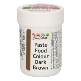 fc50278_funcakes_funcolours_paste_colour_dark_brow