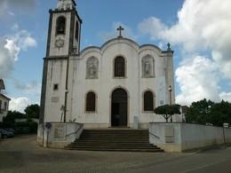 igreja-matriz-de-cernache.jpg