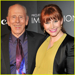 bryce-dallas-howard-mourns-the-loss-of-grandfather