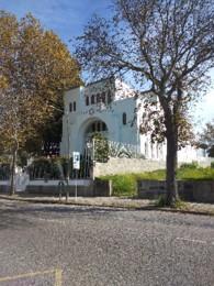 GuerraJunqueiro_SinagogaKadoorie.jpg