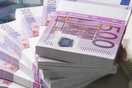 euros-notas.jpg