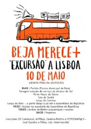 Excursao-a-Lisboa-web.jpg