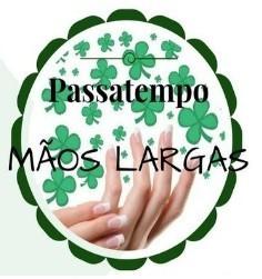 logo pass.jpg