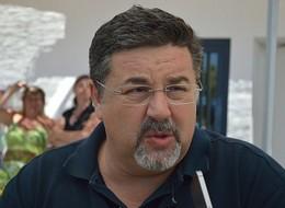 José Carlos Malato.jpg
