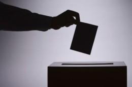 eleicoes voto.jpg