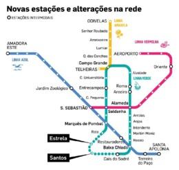 Linha circular do Metro.jpg