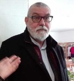 José Milhazes2.jpg