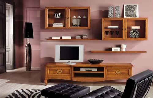 Sala De Jantar Moveis Usados ~ novo conceito de móveis, o Biomóvel é caracterizado pela