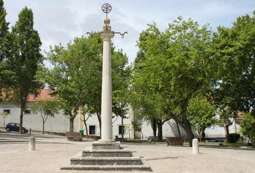 VILA NOGUEIRA de AZEITÃO - Setubal