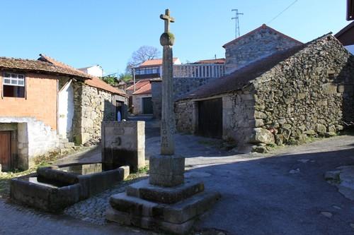 SOLVEIRA - Montalegre