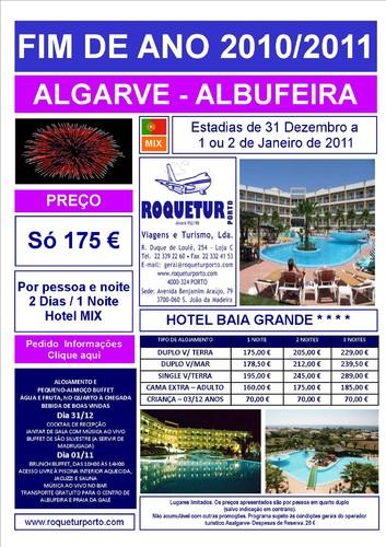 http://www.roqueturporto.com/pdf/faa/algarve/faalgarvehotelbaiagrande.pdf