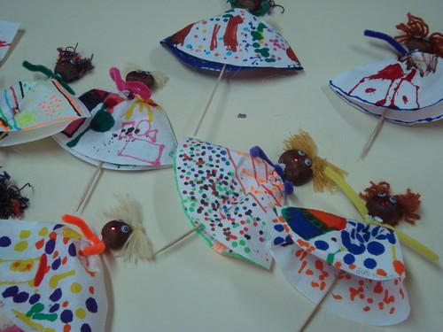 ideias para trabalhar no jardim de infancia:Terça-feira, 09 de Novembro de 2010