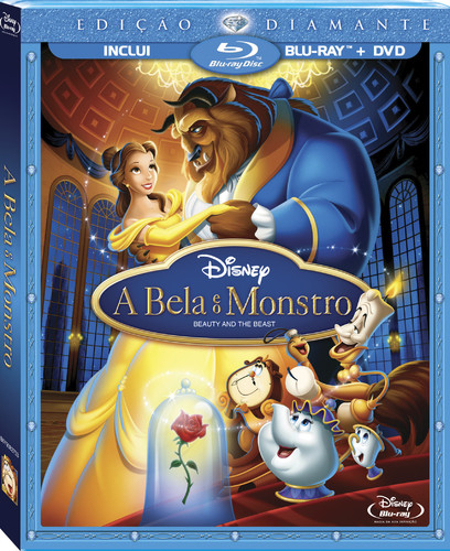 A Bela e o Monstro (Beauty and The Beast) - Página 3 7060186_QIBFv